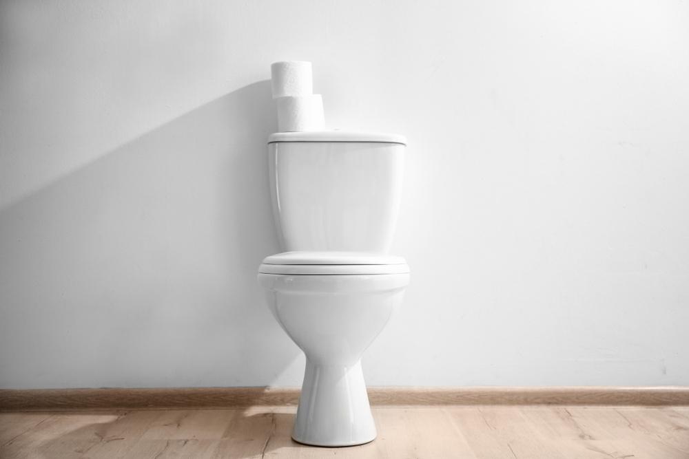 コンテナハウスにトイレを設置するために必要なことを徹底解説
