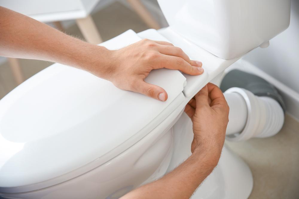 コンテナハウスにトイレを設置するために必要なこと