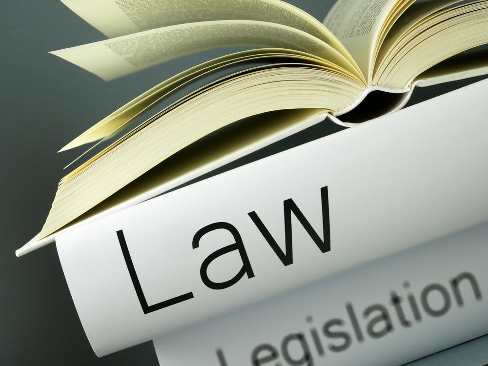 コンテナハウス建築に関する法律を学ぼう