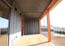 信州山荘N様邸projectの画像2