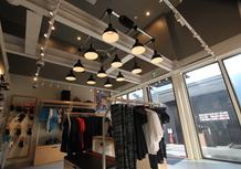 西新橋Shop projectの画像3