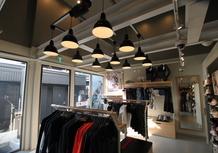 西新橋Shop projectの画像4