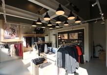 西新橋Shop projectの画像5