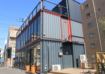 Craft Village Nishikoyama Office projectの画像7