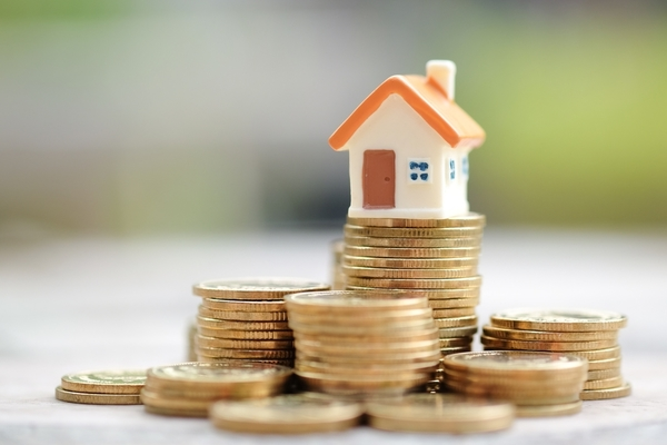コンテナハウスだと固定資産税などは不要?税金について解説